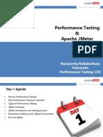 JMeter.pdf