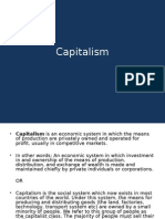 capitalismsocialismmixedeconomy-110903012113-phpapp02.ppt