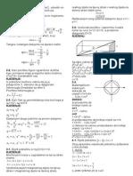 Zadaci Matura.pdf