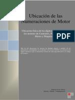 ubicacion de los numeros de serio de los motores.pdf