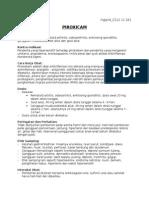 NSAID_Piroxicam