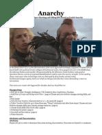 Anarchy RPG 0.1