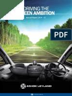 Ashok_Leyland_Annual_Report_2014_15.pdf