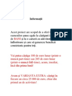 Informati23i.pdf