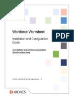 WFC70_WorksheetConfigGuide
