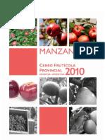 Informe Manzana Final 0001