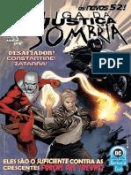 Liga Da Justiça Sombria #03 [HQOnline.com.Br]