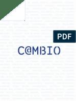 BBVA-OpenMind-Tecnolog%Eda-Internet-Arte-Sociolog%Eda-Cultura-Paul-DiMaggio- La Influencia de Internet en La Producci%f3n y El Consumo de Cultura