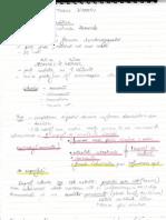 Histologie Tub Digestiv - UMFCD