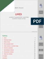 Limesi.pdf