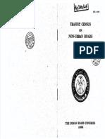 IRC-9-1972.pdf