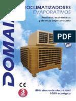 bioclimatizador-domair