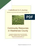 supportforgrowingfamiliesresourceguidemasterjune2015 doc