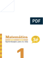 TablaEspecificMatematica1EvSem1y2