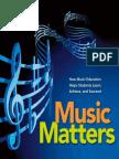 music-matters-final