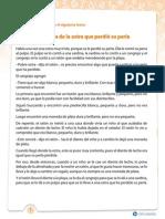 Articles-25908 Recurso PDF