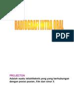KULIAH-R0GRAFI-INTRAORAL
