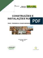 Construcoes_e_instalacoes_rurais (1) (1)