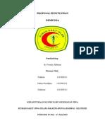 PROPOSAL PENYULUHAN COVER.docx