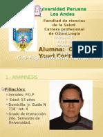 Clínica Integral III - PPR.pptx