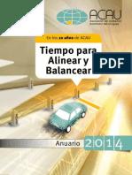 acau_anuario2014