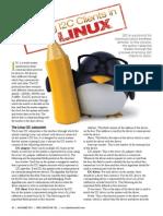 42-45_Linux I2C