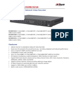 H-NVR3204 3208 32166.docx