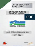 Estrategiaconcursos Especialista Da Educacao Orientador Educacional