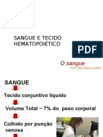 (522961639) frente2mdulo7osangue-140727145715-phpapp02