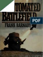 Barnaby, Automated Battlefield (1986)