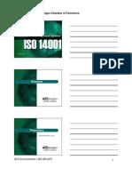 ISO 14001-2004 Handoutv2