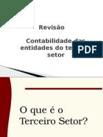 Revisão de Contabilidade terceiro setor.pptx