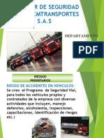 Estandar_de_seguridad_vial_agem_transportes_2_4.pdf