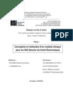 Conception_et_réalisation_d'un_module_clinique_pour_les_DSE_(Dossier_de_Santé_Électronique)-www.alra3i.com-147.pdf