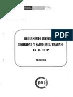 Reglamento-interno-seguridad-abril2014.pdf