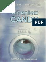 candy_ct_546,548,559,708,716,725,735,745_t,cti_453,463,473,823,636,643,653,(1)
