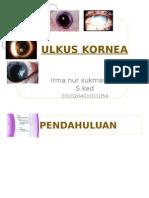 54506611-ULKUS-KORNEA
