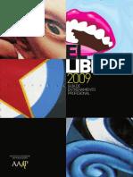 El Librito 2009 - GUÍA DE ENTRENAMIENTO PROFESIONAL