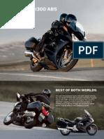 brochure_st1300ac.pdf