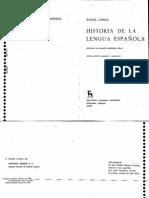 rafael-lapesa-historia-de-la-lengua-espanola-1.pdf
