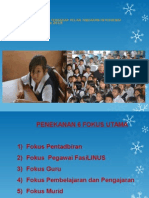 bimbingan_berfokus_terhadap_pelan_tindakan_intervensi_program_linus.pptx