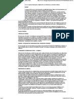 Manual Del Trainee (Para Estudiantes de Publicidad)
