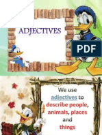 adjectives (1).ppt