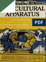 1915-AgriculturalApparatus.pdf