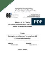 Conception_et_réalisation_d'un_portail_web_2.0__d'annonces_immobilières_-www.alra3i.com-121.pdf