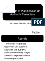 34_abc_de_la_planificacion_en_auditoria_financiera.pdf