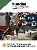 PlanmundialONU2011-2020
