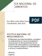 POLITICA NACIONAL DE MEDICAMENTOS.pptx