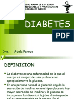 exposicion de diabetes.ppt