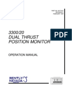 3300_20_Operation_Manual_80178-01_Rev_F
